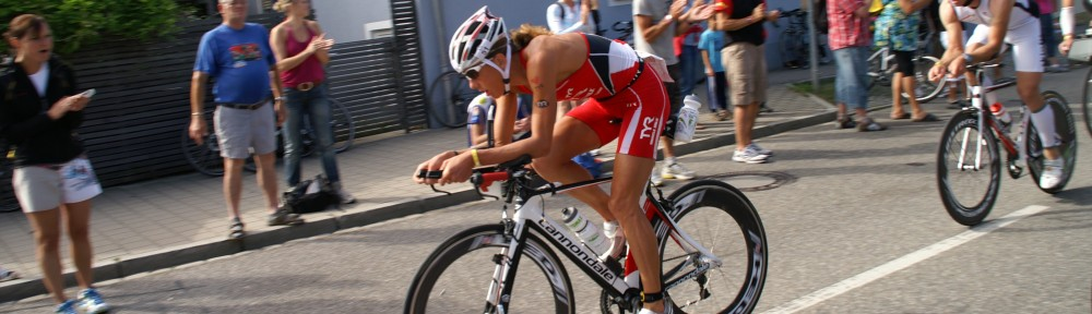 diabetes-triathlon
